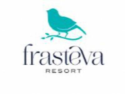 Frasteva Resort